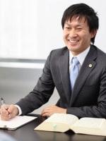 越後 雅俊弁護士