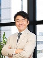 伊倉 吉宣弁護士