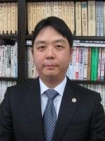 浅香 慎介弁護士