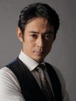 インテグラル法律事務所 熊谷 裕平弁護士
