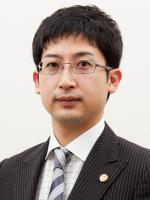 ステップ法律事務所 井上 雄介弁護士