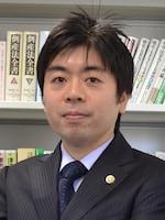 大阪北摂法律事務所 磯野 真弁護士