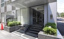 天田綜合法律事務所