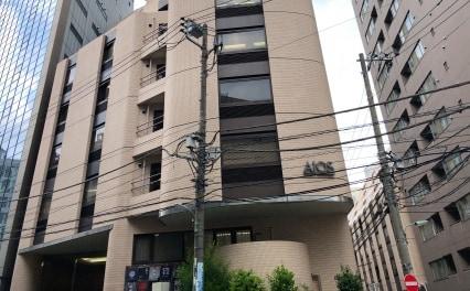 岡田総合法律事務所