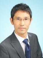 SKY総合法律事務所 横山 朗弁護士