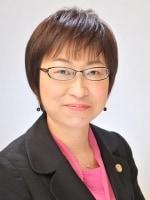 アトム法律事務所新宿支部 太田 宏美弁護士