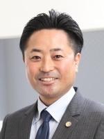 齋藤 優貴弁護士