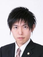 藤野法律事務所 藤野 智詔弁護士