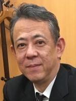奥見 司弁護士