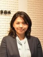 近藤 加奈子弁護士