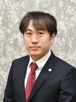 小川 政希弁護士