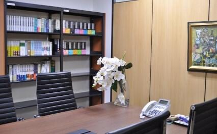弁護士法人東海ローパートナーズ