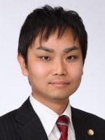 柴田 将人弁護士