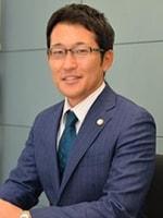 菊池法律事務所 菊池 龍太弁護士