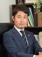 高田総合法律事務所 高田 明弁護士