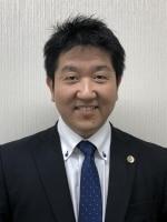 弁護士法人八千代佐倉総合法律事務所 菊川 秀明弁護士
