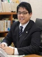 田中 晶国弁護士