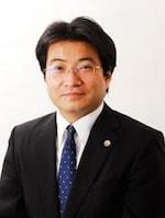 新阜 創太郎弁護士