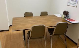 つくし法律事務所