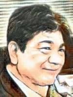 廣瀬 紳弁護士