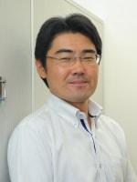 吉田法律税務総合事務所 吉田 昌史弁護士