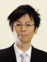 丸山 哲弁護士