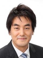 岡田 潤弁護士