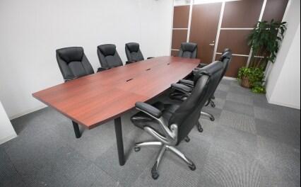 共進総合法律事務所
