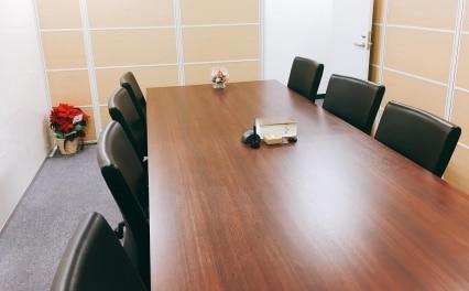 横浜横須賀法律事務所