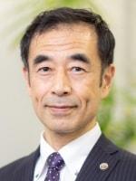 下村 訓弘弁護士