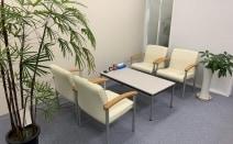 日の出総合法律事務所