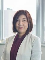 高橋 直子弁護士