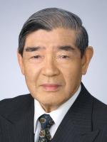 東 修三弁護士