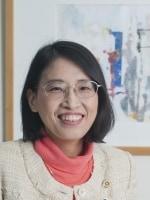 藤崎 千依弁護士