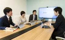 弁護士法人法律事務所DUON結城小山事務所