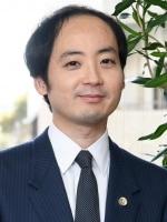 岡本政明法律事務所 岡本 直也弁護士