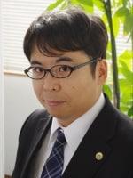 寺町 晋二郎弁護士
