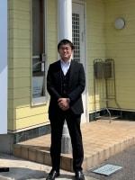木村 憲司弁護士