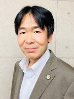 手塚 大輔弁護士
