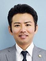 和田 篤弁護士