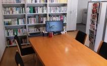 法律事務所MAIMEN