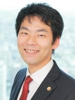室田 朋宏弁護士