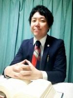 フェニックス宮崎法律事務所 速水 渉弁護士