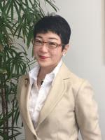 山本 美雪弁護士