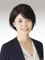 ベリーベスト法律事務所名古屋オフィス 品川 菜津美弁護士