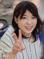 福島 史恵弁護士