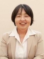 臼井 陽子弁護士