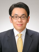 三浦 恵介弁護士