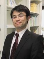 プライム法律事務所 永濱 迅人弁護士