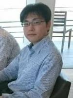 山内 孝次弁護士